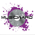 Music Ward Radio