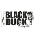 blackduckradio
