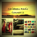 Caribbean Radio Connect 2