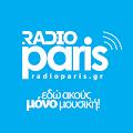 http://www.radio-paris.gr/site/index.php/music-magazine/protaseis/item/1013-katerina-tsiridoy-kai-i-areth-ketime-stin-kentriki-plateia-filiatron-tin-kyriaki-31-iouliou