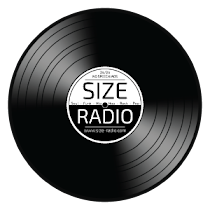 http://www.size-radio.com/#front-page-3