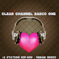 Clear Channel Radio One