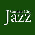 Garden City Jazz Radio