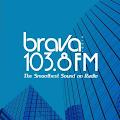 Brava Radio
