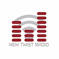 New Twist Radio