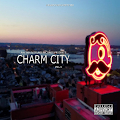 The Charm City Project