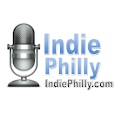 Indie Philly