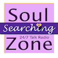 Soul Searching Zone