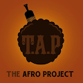 Afro Project Radio