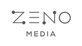 Radiojar | Create your own online radio station